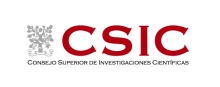 Spanish National Research Council